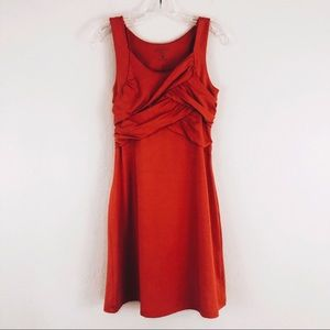 Athleta Dress Size XS